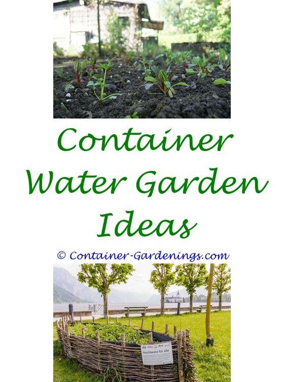Garden Design Ideas   Garden ideas, Backyard garden ideas and Gardens