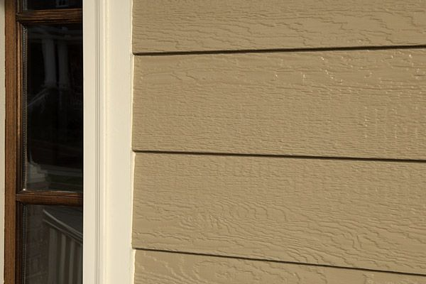 Lp Building Products Lp Smartside Trim Siding Family Lp Smart Siding Engineered Wood Siding Siding Paint