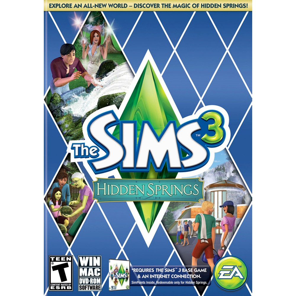 the sims 1 free download mac full version
