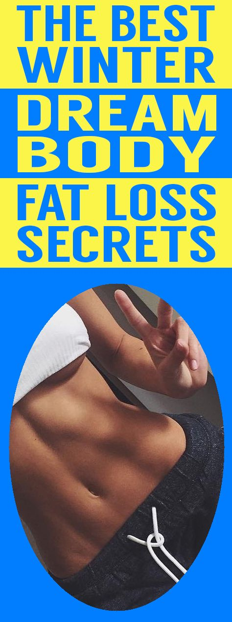 Weight loss with diarrhea