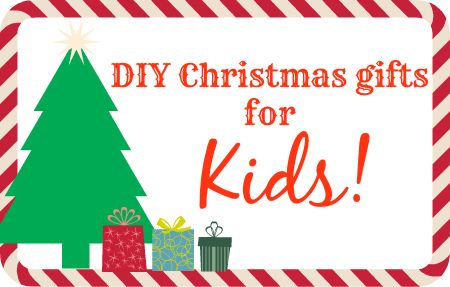 10 last minute christmas gifts for kids - Last Minute Christmas Gifts
