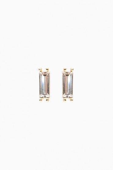 Vicenta Earrings