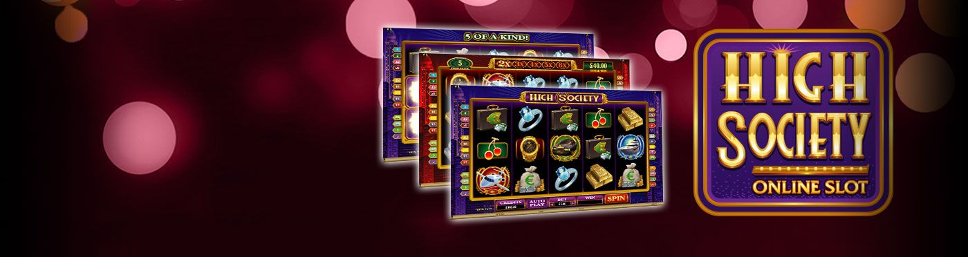 20 FREE SPINS NO DEPOSIT NEEDED. (avec images) Casino
