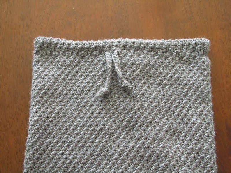 Crochet Pattern Boho Backpack Free Crochet Crochet And Patterns
