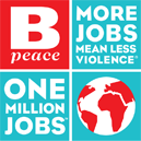 Bpeace - Welcome to the Business Council for Peace
