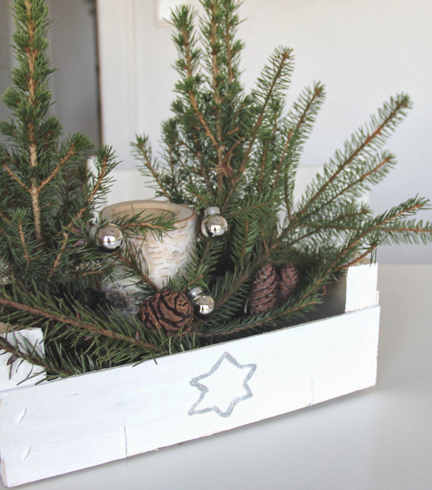 bildergebnis f r basteln mit mandarinenkisten deko weihnachten basteln und basteln weihnachten. Black Bedroom Furniture Sets. Home Design Ideas