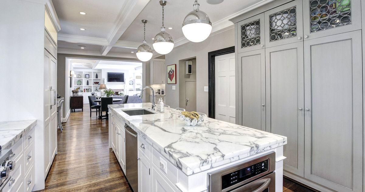 so sch n ist das neue haus der obamas the obamas. Black Bedroom Furniture Sets. Home Design Ideas