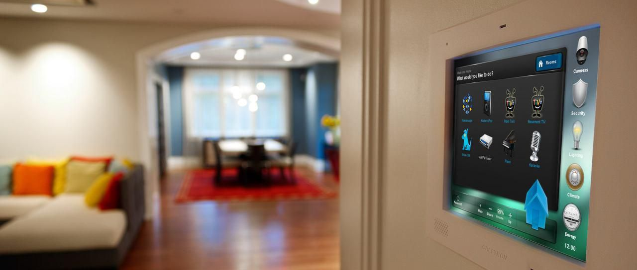 هوشمند سازی ساختمان با قیمت های شگفت انگیز شرکت هوشمند سازی میرای With Images Smart Home Automation Smart