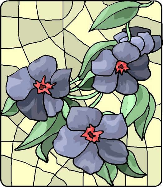 Vitrail moderne dessin recherche google vitrail pinterest vitraux fiches et creatif - Dessin vitraux ...