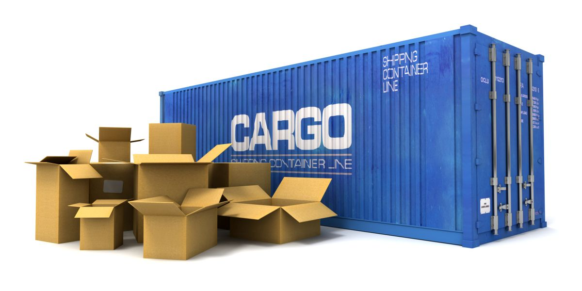 Neighborhood Parcel Supply Chain Solutions has assembled a comprehensive portfolio of freight container shipping services, which, as stand-alone or bundled together, create innovative supply chain …