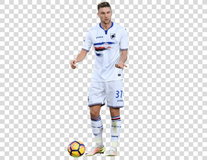 Soccer Player Football Player Jersey Sport Soccer Fans Png Soccer Player Ball Clothing Cristian Ansaldi Fan In 2020 Soccer Fans Soccer Players Football Players