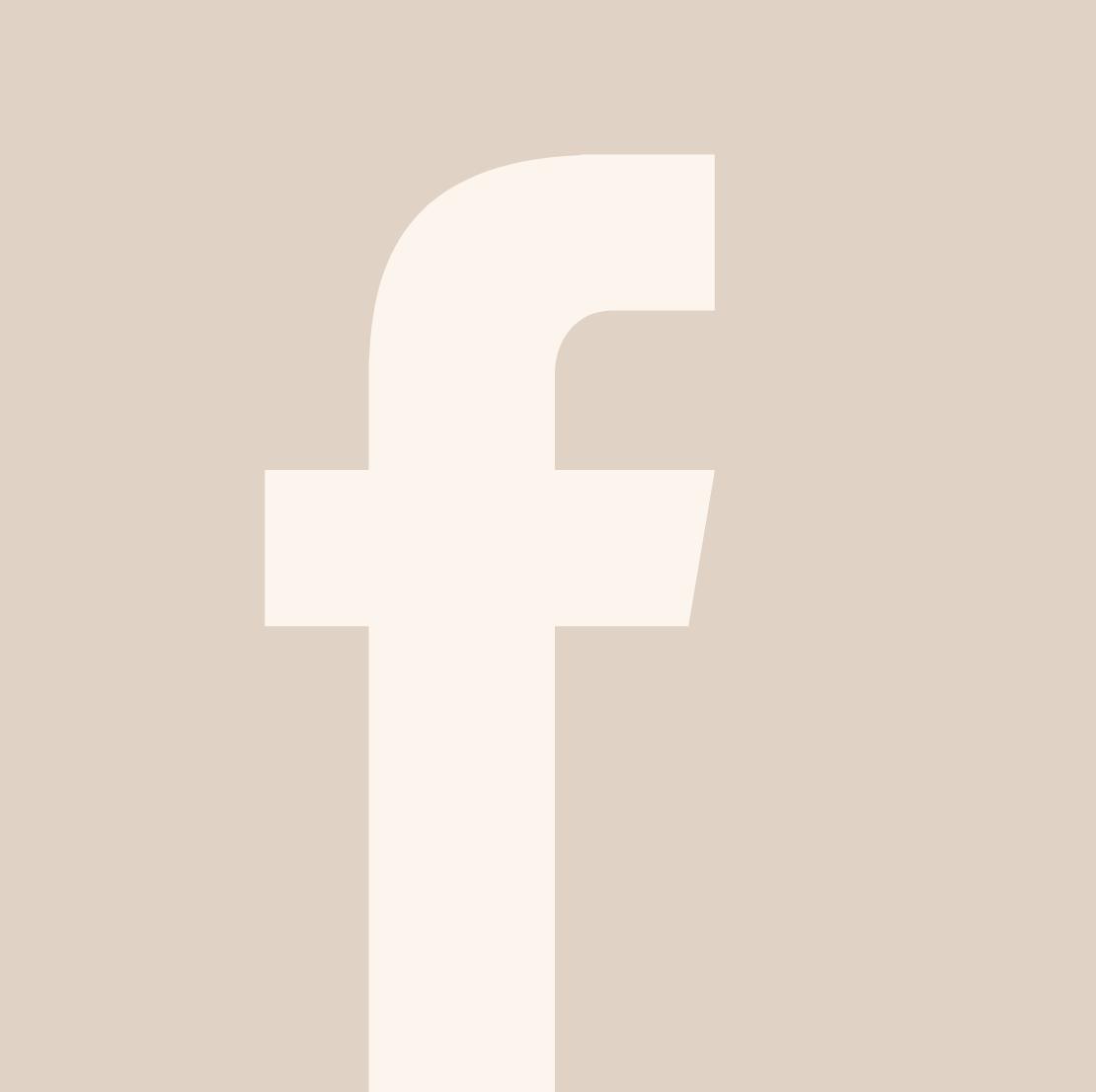 Facebook Icon Android App Icon Iphone Photo App App Icon