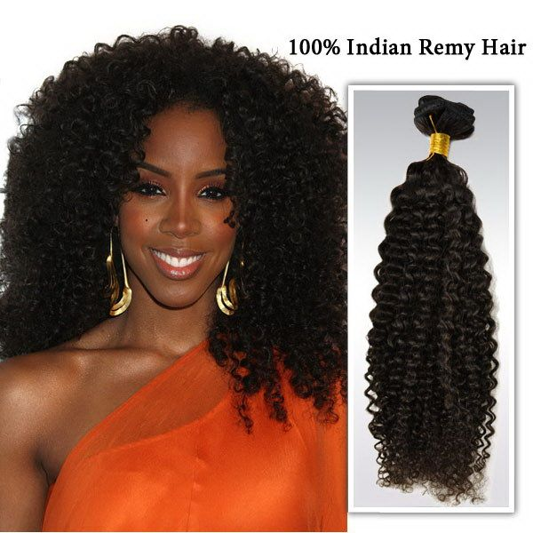 All clip in extensions 100 human natural hair extensions on all clip in extensions 100 human natural hair extensions on owigs pmusecretfo Gallery