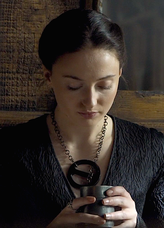 Game Of Thrones Fan Art Sansa Stark Game Of Thrones Sansa Stark Game Of Thrones Fans