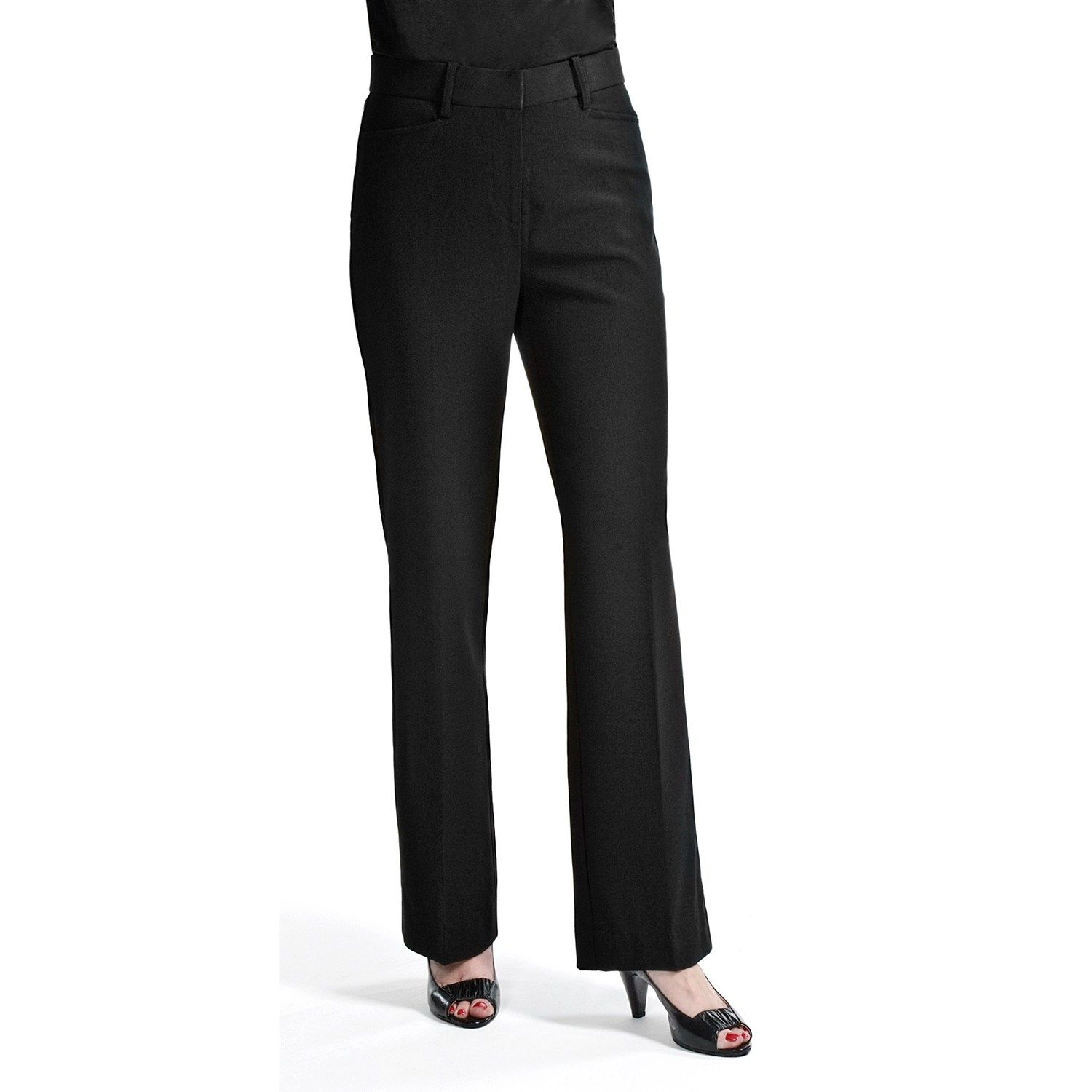 1000  images about Dress Pants on Pinterest | Shops, Women's dress ...