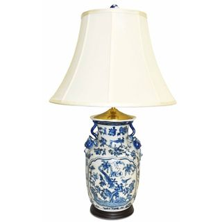 paradise light fittings and fixtures trading # 30