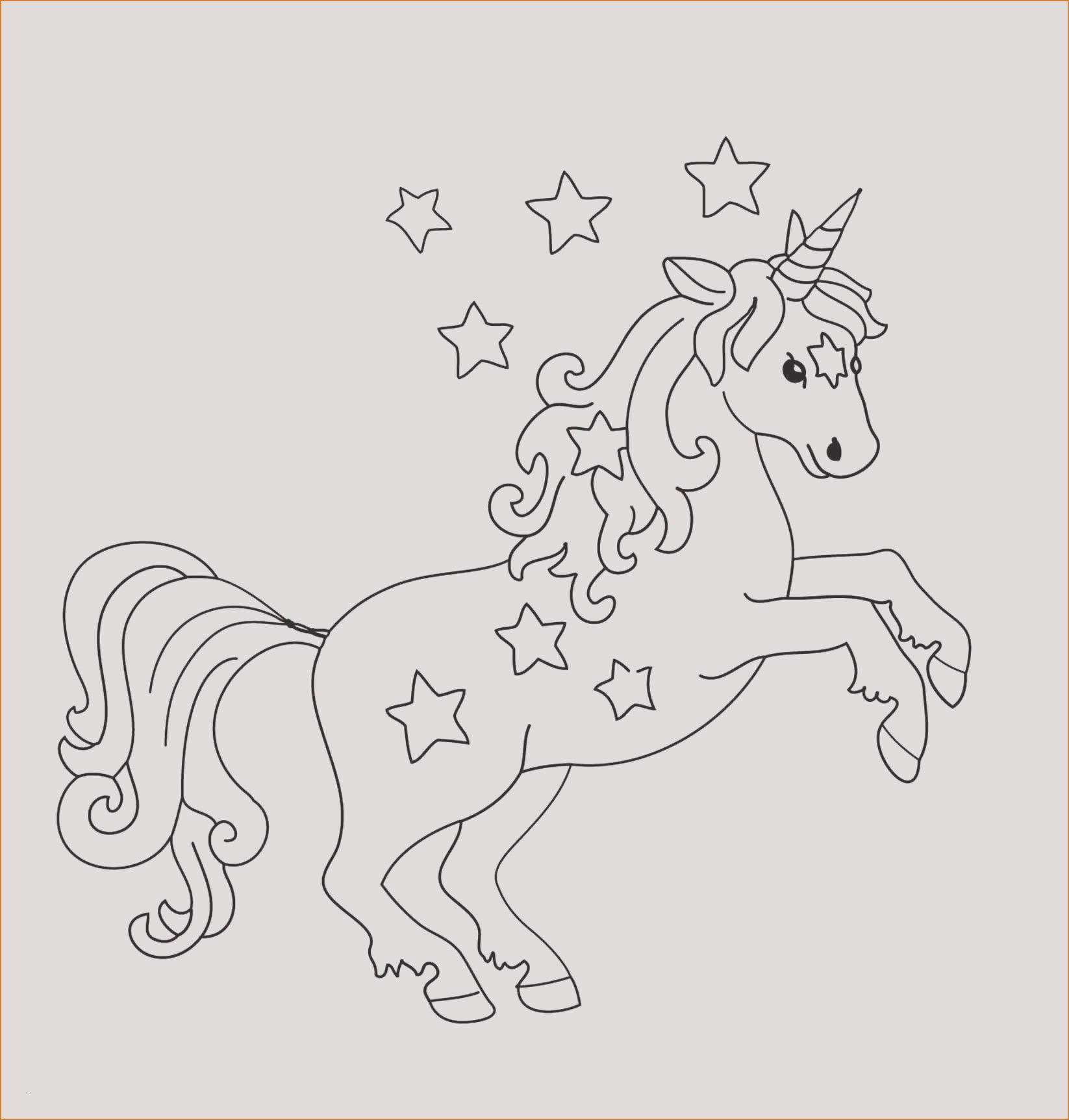Die Besten Von 315 Kostenlos Ausmalbilder Pferde Zum Ausdrucken Druckfertig Kostenlos Einhorn Zum Ausmalen Ausmalbilder Pferde Zum Ausdrucken Ausmalbilder