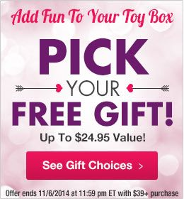See Gift Choices Toy Store Gifts Free Gifts
