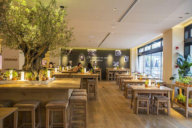 Ikea Food Restaurant Szukaj W Google Ikea Restaurants Cafe