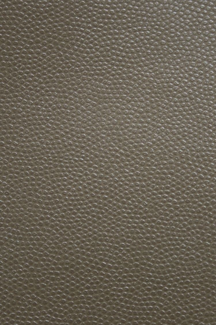 Stolby Has A Pebbled Design And Texture And Is Available In 4 Colorways Including Dark Grey Whit Leather Upholstery Fabric Upholstery Fabric Outdoor Fabric