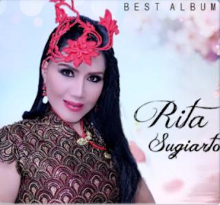 Download Lagu Rita Sugiarto Album 15 Terbaik Dan Terlengkap Lagu