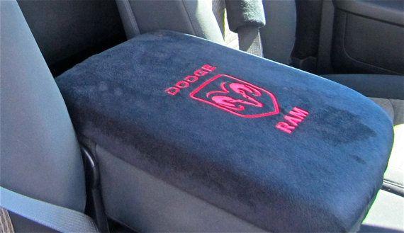 2006 Dodge Ram Camo Seat Covers