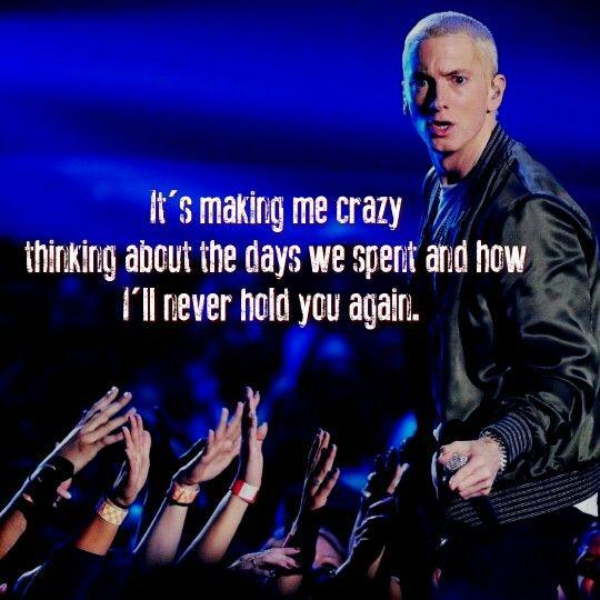 Eminem Die Alone Shadyxv Eminem Lyrics Eminem Quotes Eminem