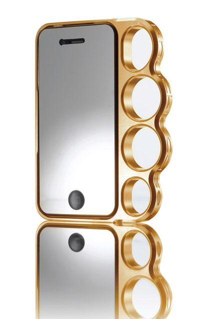 Hold The Phone Iphone Cool Iphone Cases Iphone Cases