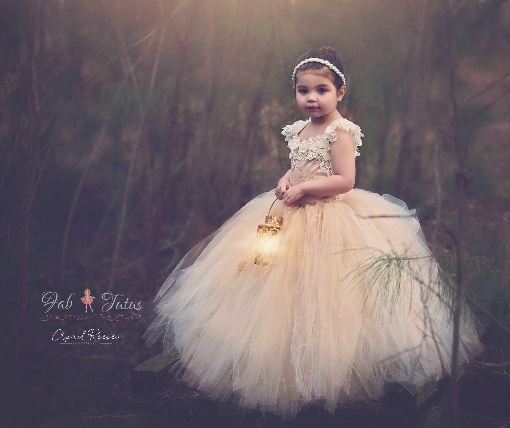 Increíble Vestido De Novia Emma Ideas Ornamento Elaboración ...