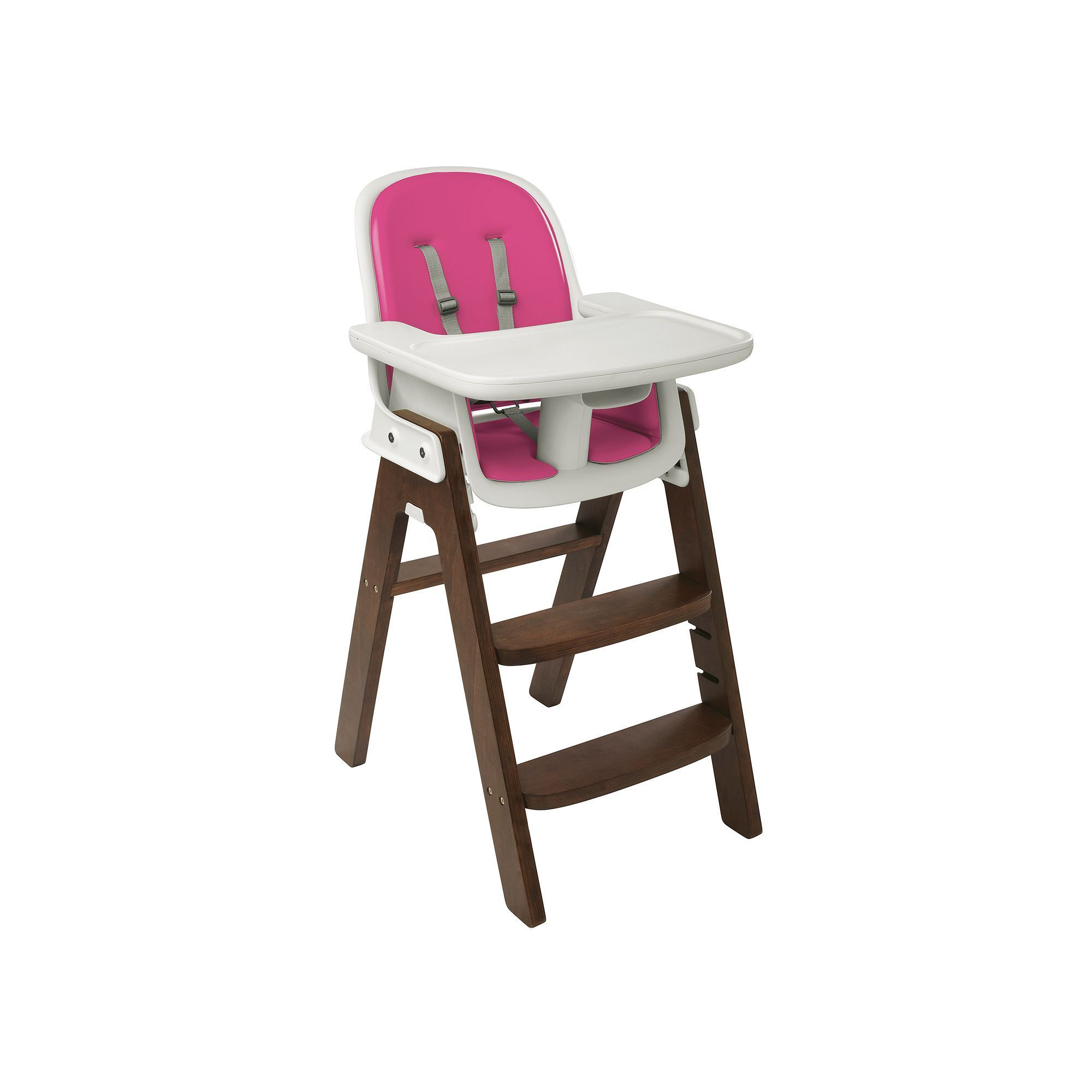 Kohls Folding Chairs Oxo Tot Sprout High Chair Products Best High Chairs Chair