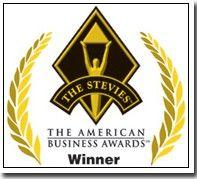 USANA recibió 10 American Business Awards