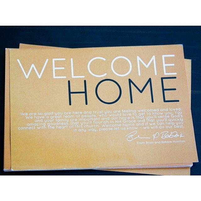 EVERYONE welcome. #PioneerAgain