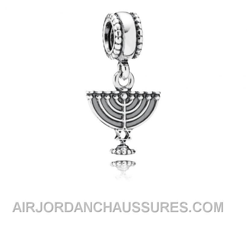 http://www.airjordanchaussures.com/pandora-menorah-top.html PANDORA MENORAH TOP Only 11,00€ , Free Shipping!