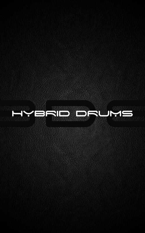 8D8 Hybrid Drums KONTAKT TEAM MAGNETRiXX | 04 June 2017 | 1.23 GB 8D8 Hybrid Drums is the latest iteration in our Hybrid Tools series and sets the new sta