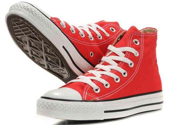 da20c2b6a1 sapatos dos anos 80 masculino - Pesquisa Google