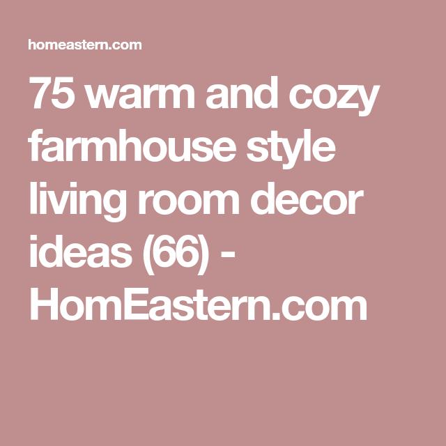 Exelent Warm Cozy Living Room Ideas Festooning - Living Room Designs ...