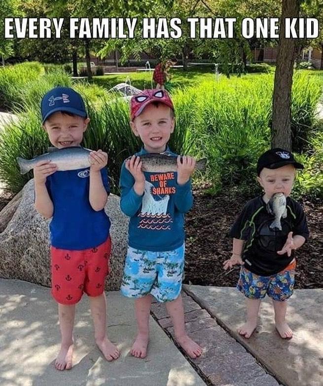 Pin By Azeemsarfraz Virtual Assista On Funny Funny Babies Really Funny Memes Funny Relatable Memes
