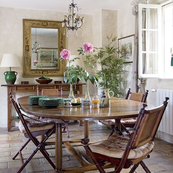 Faro 100% Linen Set Of  French Country Style And Country Style Enchanting French Country Dining Room Decorating Ideas Review