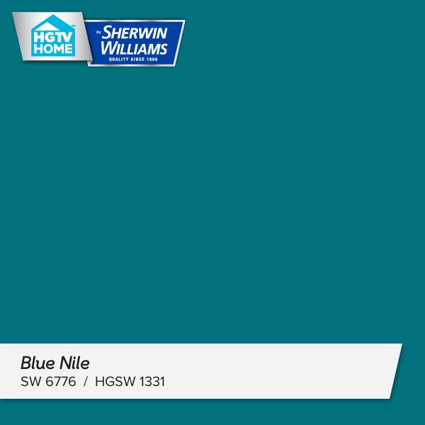 I Really Like This Paint Color Blue Nile What Do You Think Http