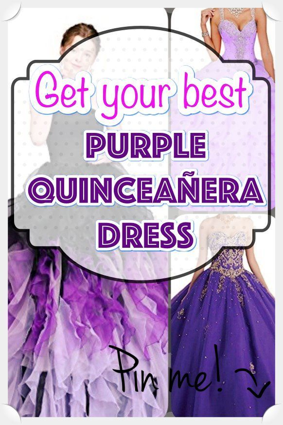 Purple Quinceanera Dresses for Stylish Young Women Purple Quinceanera dress- These professional tips from social gatherings party planners will help you get the most perfect Purple Quinceanera dress quickly!Purple Quinceanera dress- These professional tips from social gatherings party planners will help you get the most perfect Purple Quinceane...