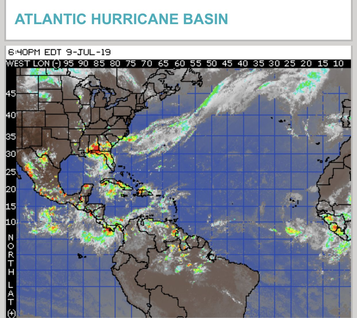 Pin By Carol Christ On Hurricane Preparedness In 2020 Hurricane Preparedness Preparedness Map Screenshot