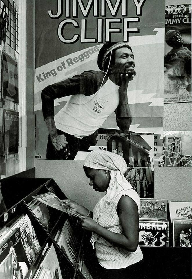 Timeline Photos Radiofontani Vinyl Passion Pinterest