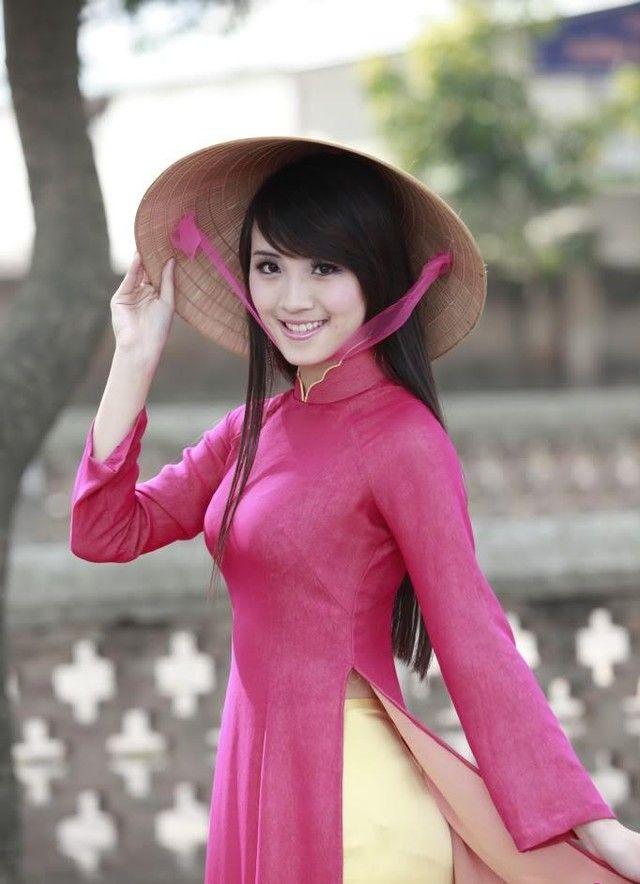 tuoi ti      http://12congiap.vn/tu-vi-tuoi-ti.html boi tinh yeu       http://12congiap.vn/xem-tuoi-vo-chong.html tu vi 2015       http://12congiap.vn/tu-vi-2015.html