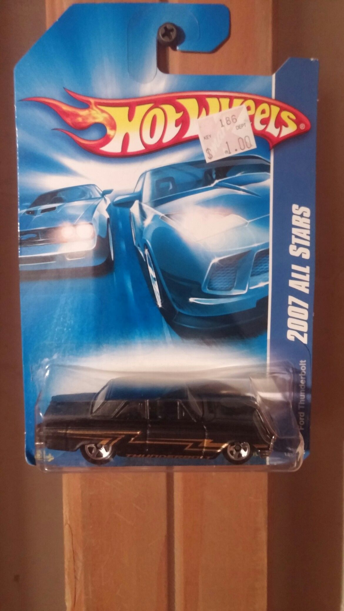 Pin by Mitch Morris on Hot Wheels Hot wheels, Ford, Toys