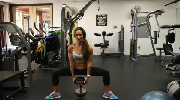 Ehow Videos | The Best Way to Burn Fat While Keeping Muscle #fitness #workout #exercise #fatloss #weightloss #core #abs #sweat #strong #fit #onlinecoach #onlinetrainer #fitnessprograms #exerciseplan #workoutplan #changeyourbody #motivation