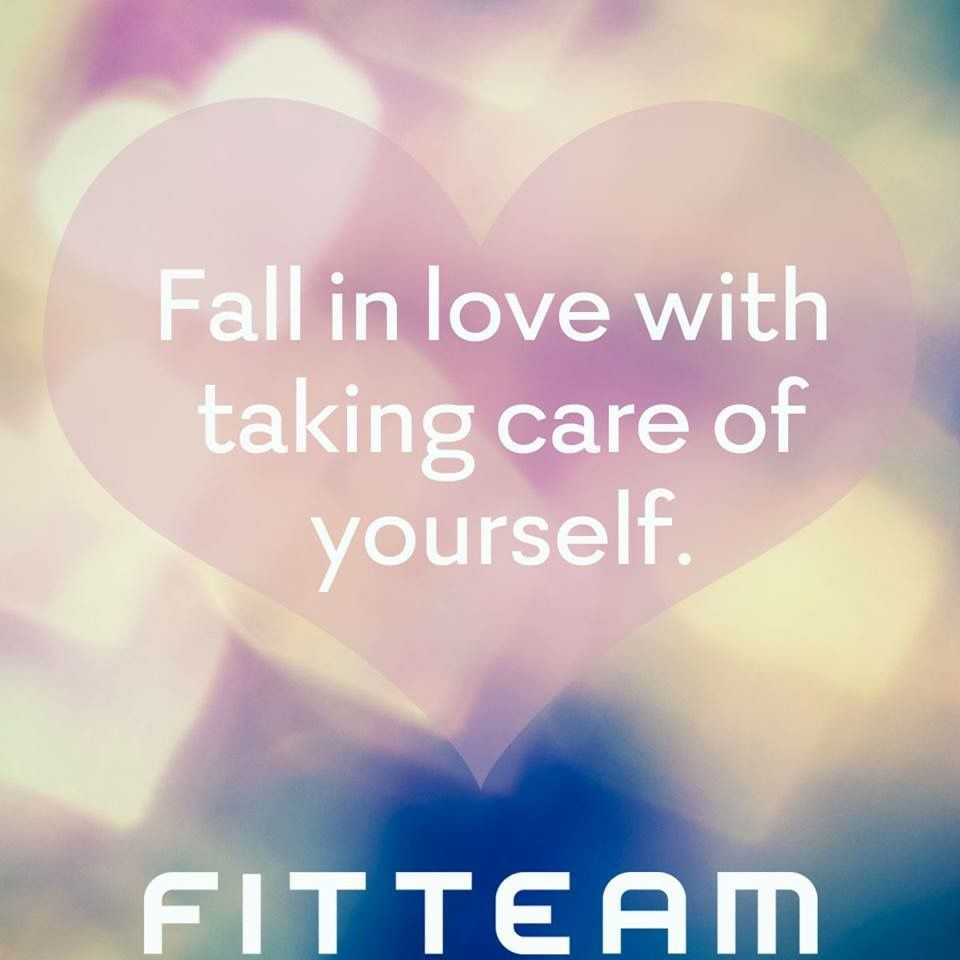 www.fitteamfit.takeactioninhealth.com #fitteamenjoylife #fitteam4life  www.facebook.com/fitteamfitenjoylife