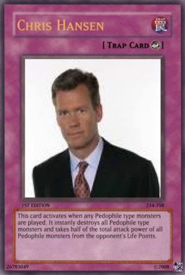 Pin On Card Memes