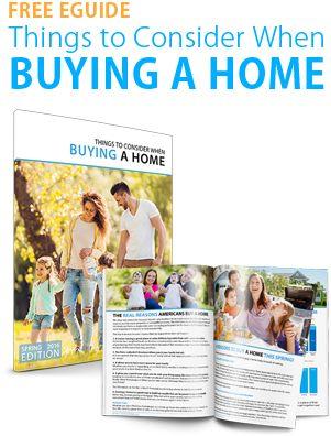 Ayer, publicamos un artículo citando expertos principales en el sector de la vivienda en cuanto al fortalecimiento del mercado de la vivienda en Estados Unidos. Nos sorprendió gratamente que, el mismo día, El Wall Street Journal decidiera publicar en su primera página una historia titulada: La Recup