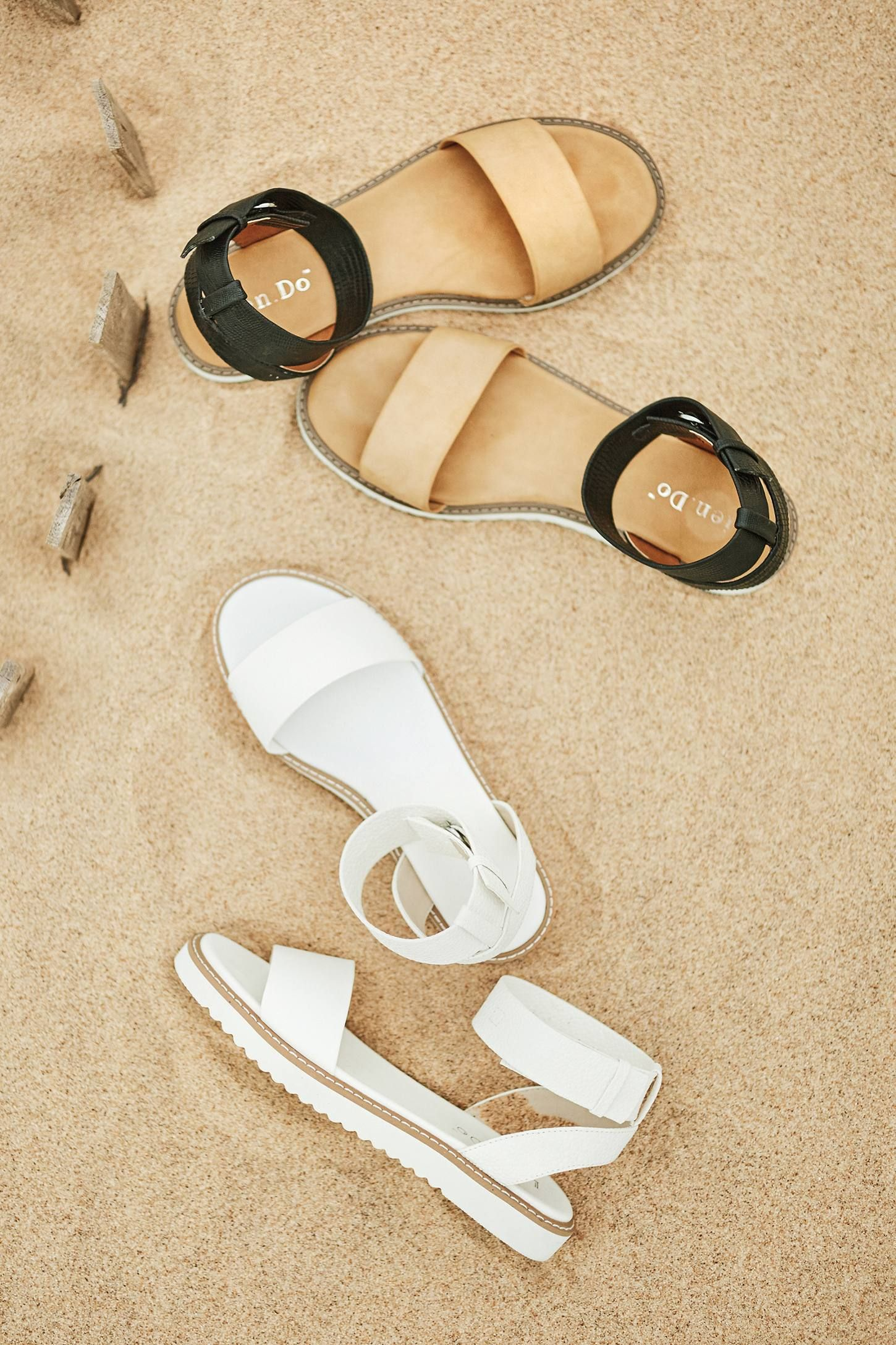 08738cfae7e Do by Seychelles Miramar Sandals and more Anthropologie at Anthropologie  today. Read customer reviews