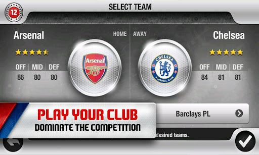 {download free android apps|download free android games|apk manager for best android apps|best android games} DOWNLOAD FIFA 12 APK - (FIFA 12 by EA SPORTS) BEST ANDROID GAME